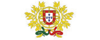 High Patronage of the President of the Portuguese Republic